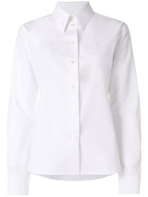 carolina personal shopper camisa rebajas