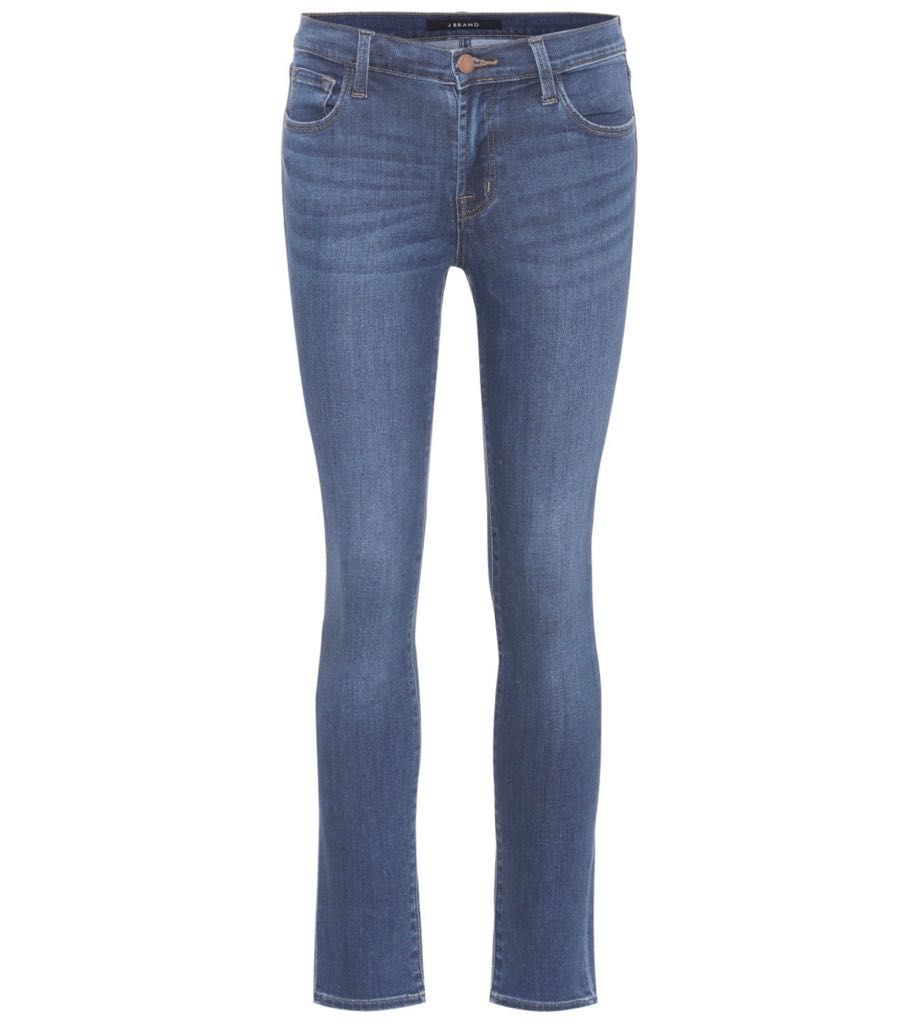 jeans rebajas carolina personal shopper