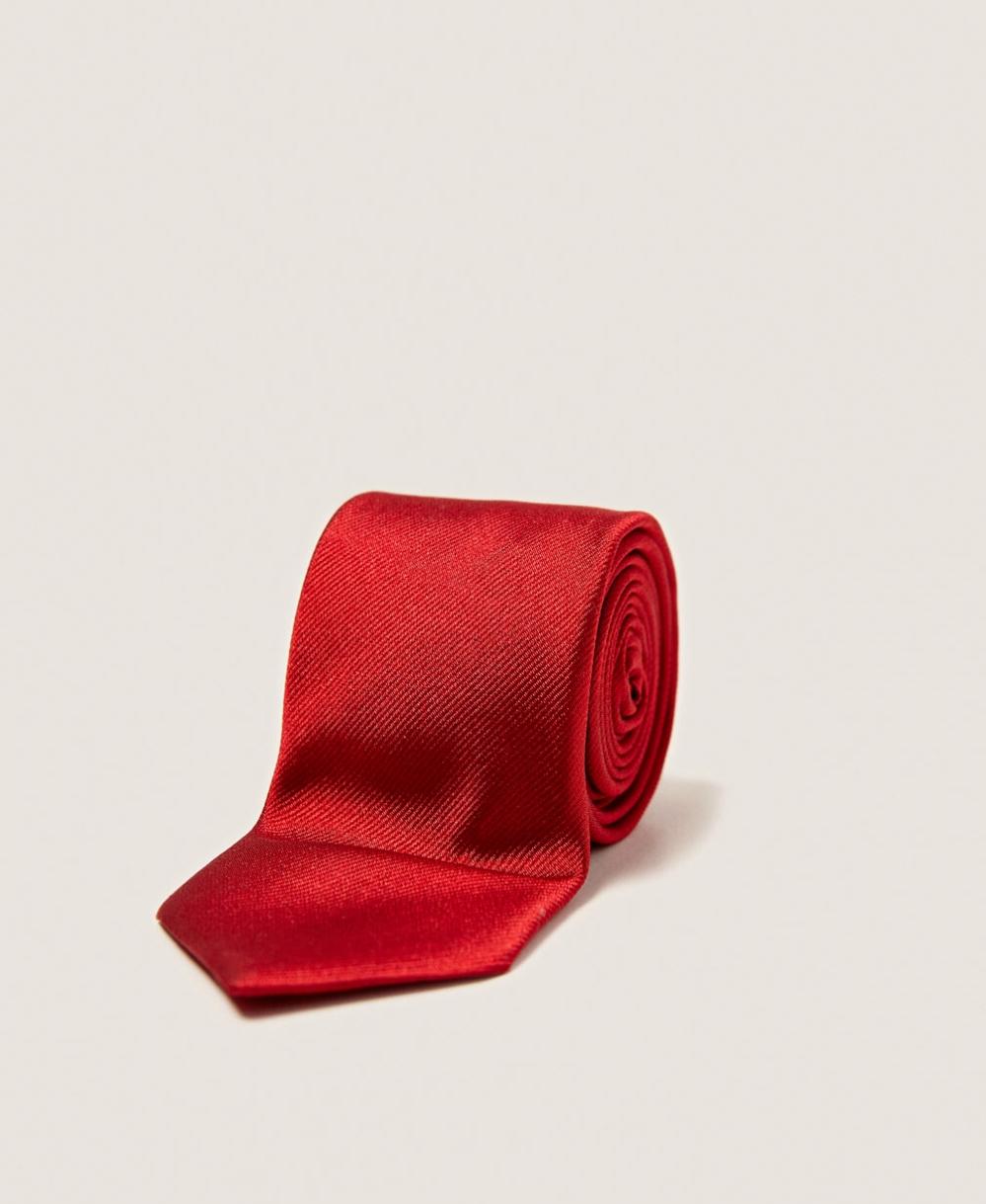 Corbata San Valentín