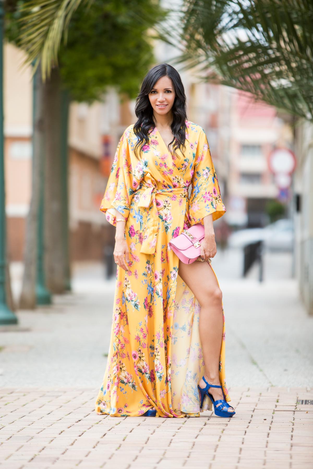 Carolina Personal Shopper BBC Etxart & Panno