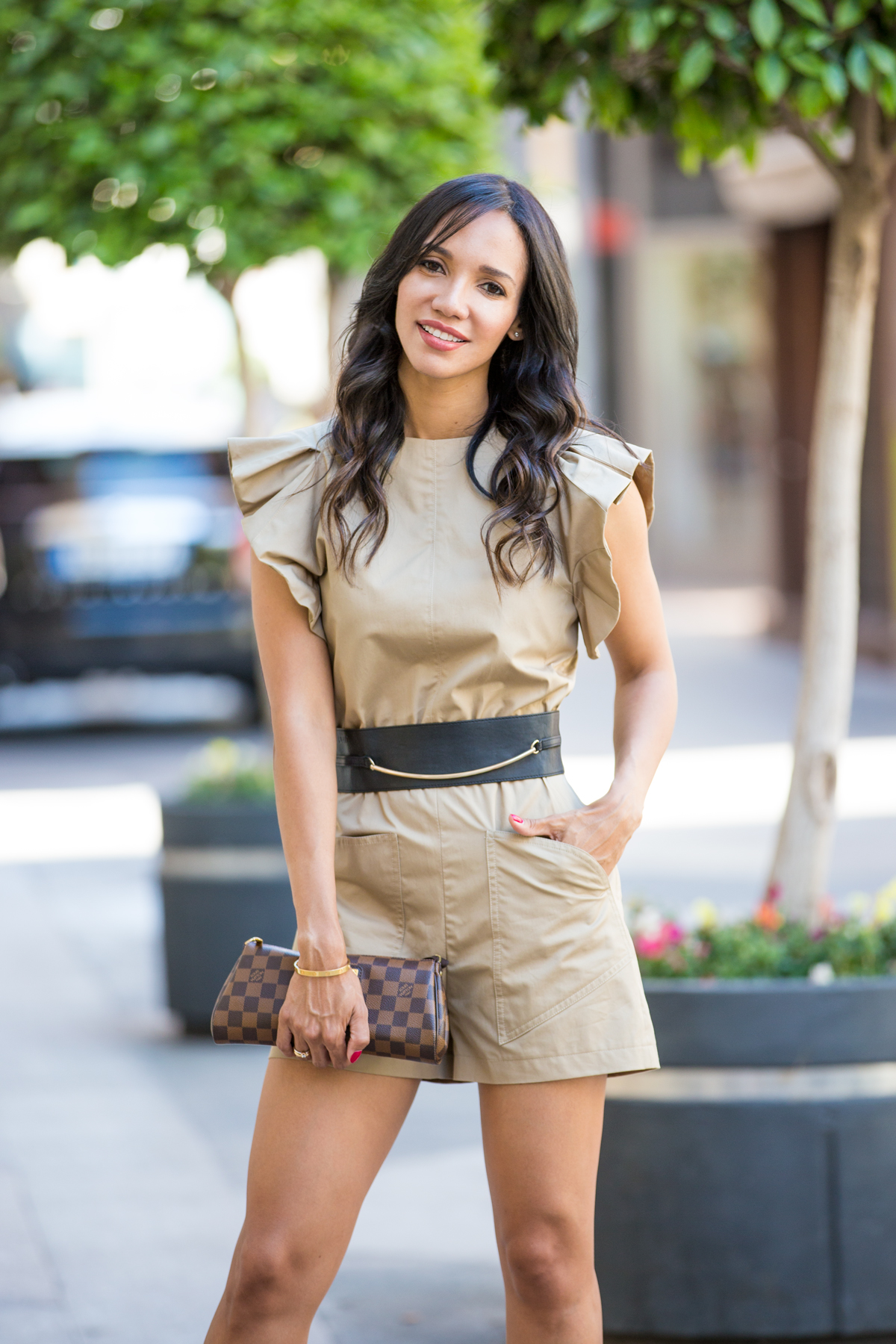 Carolina Personal Shopper rebajas de verano