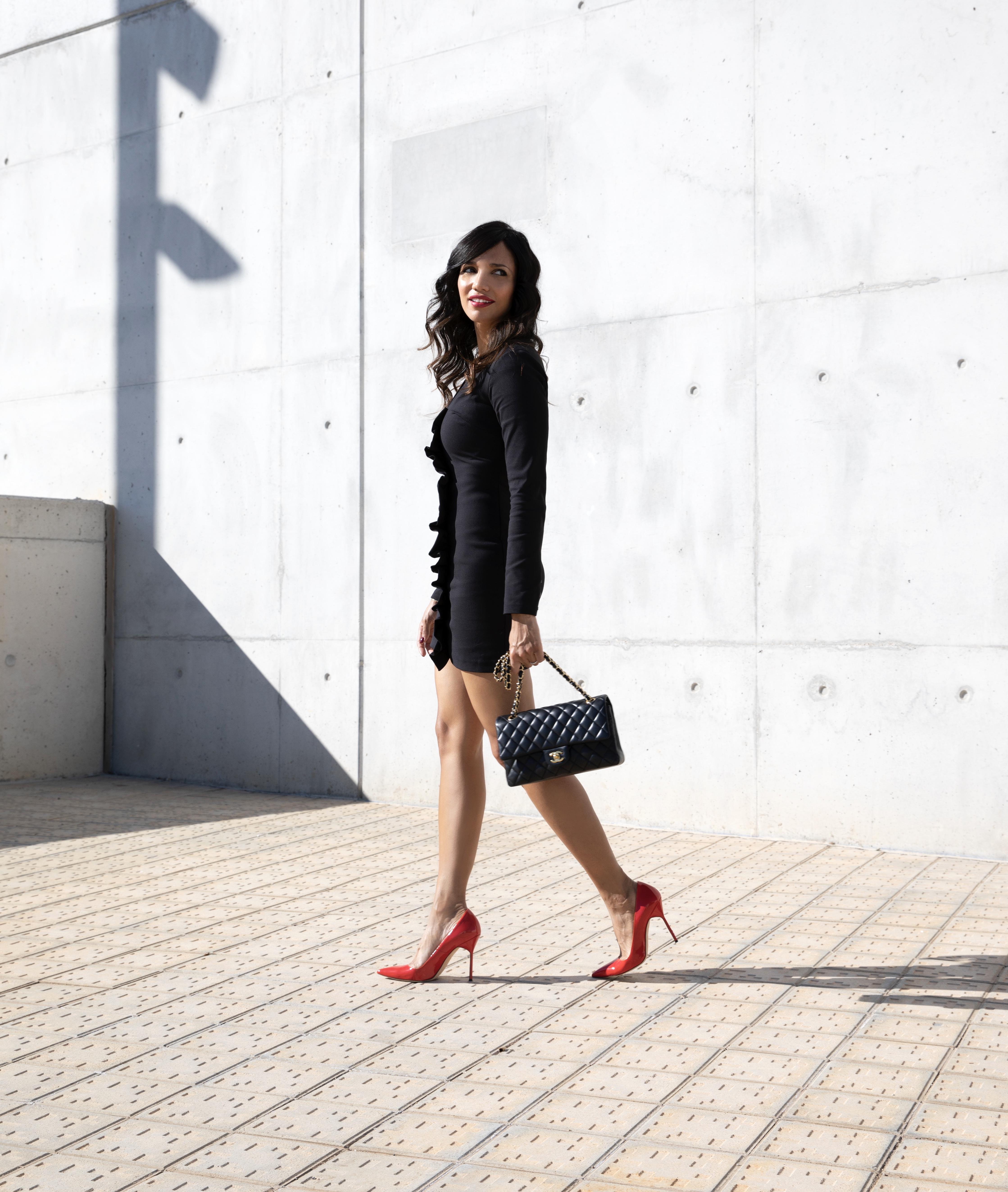 Blog Carolina Personal Shopper