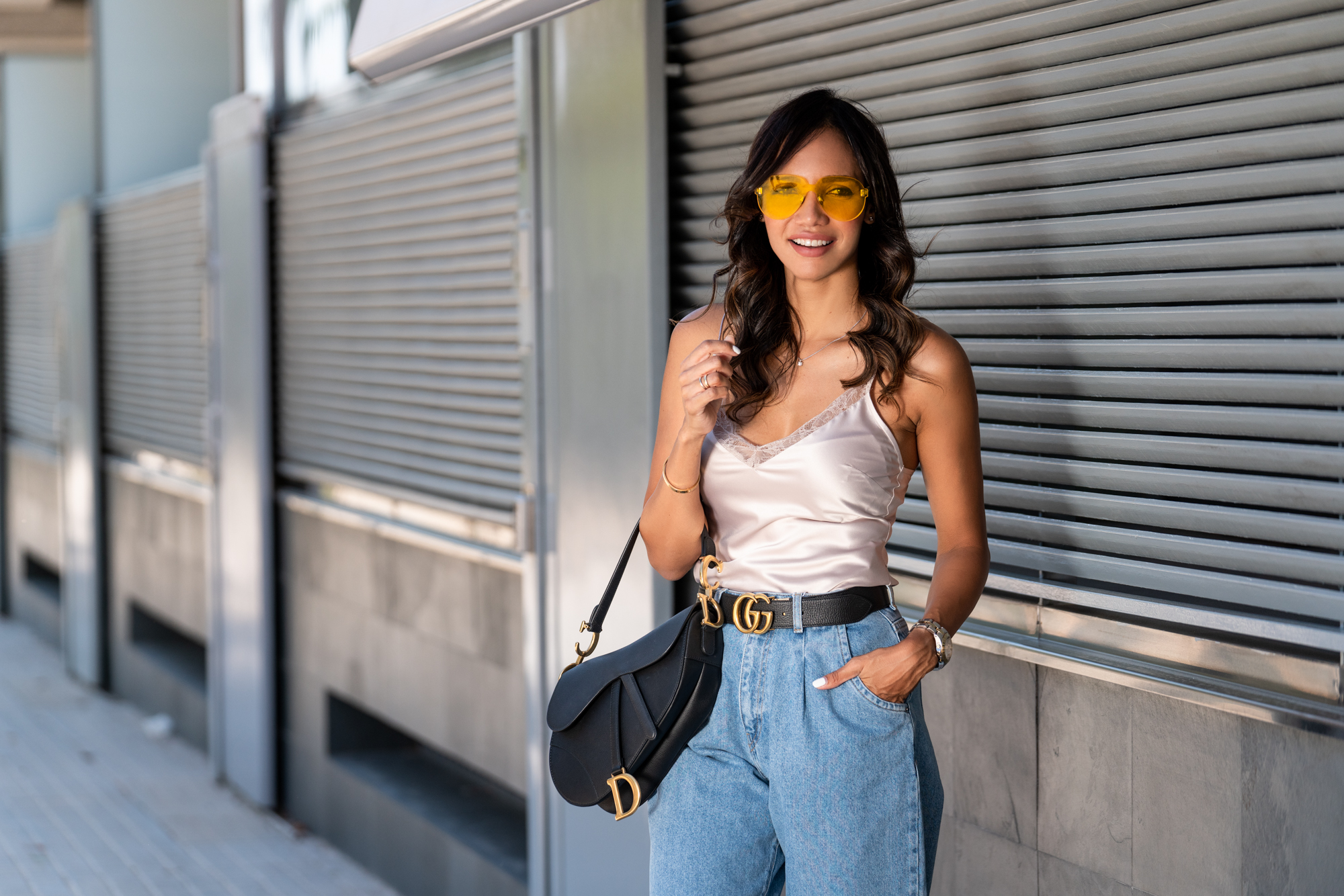 10 tendencias Fall/Winter 19/20 jeans