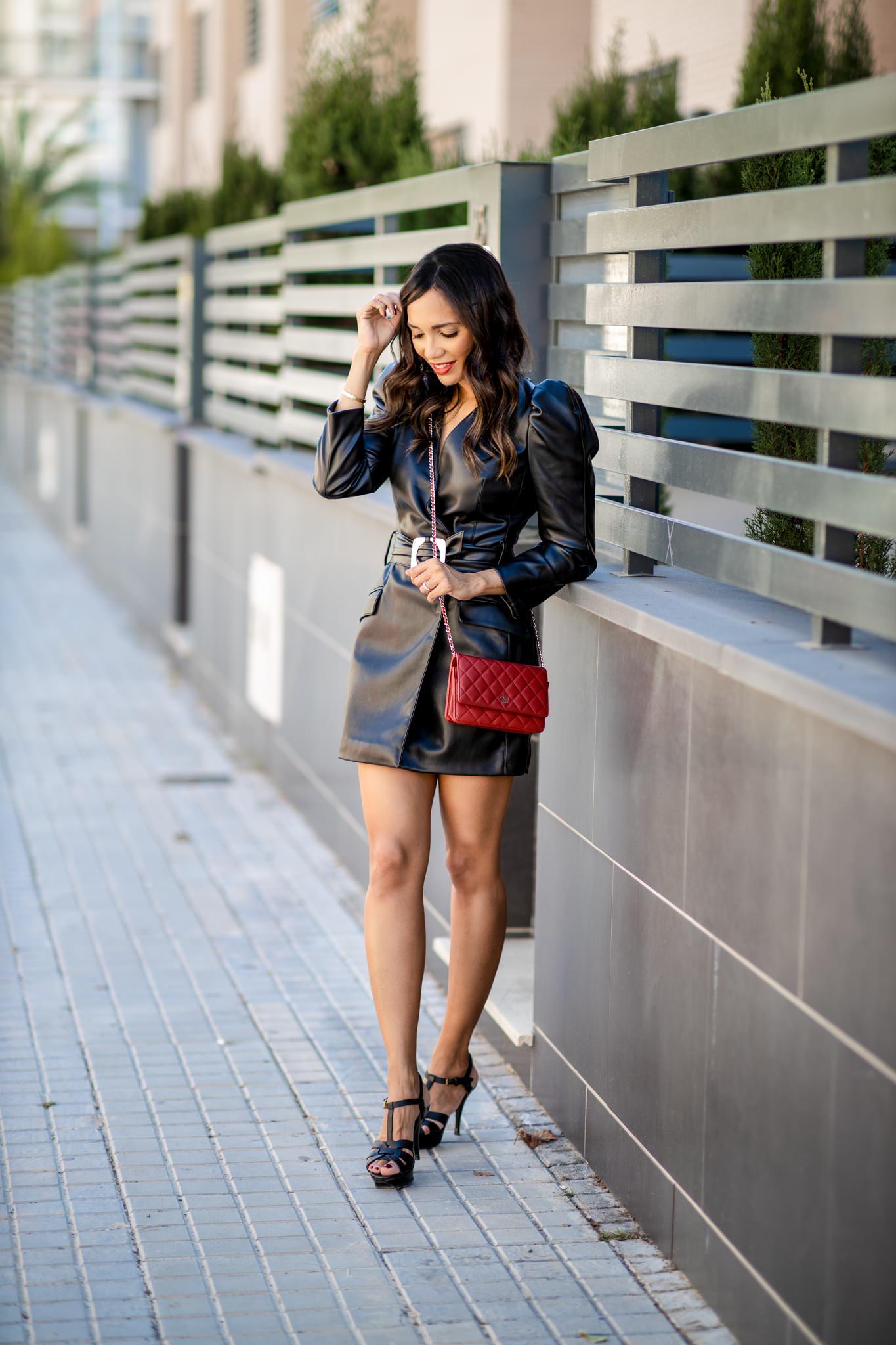 Blog Csrolina Personal Shopper
